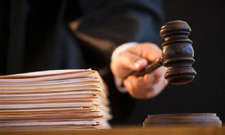 استخدام وکیل موجر مستاجر