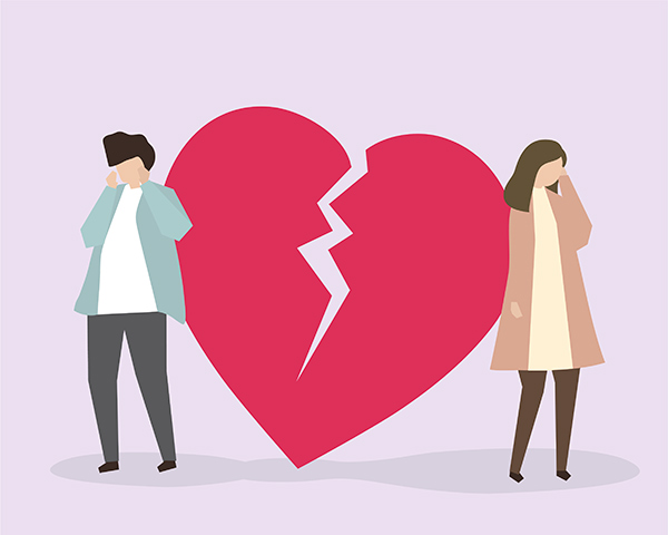 وکیل-طلاق-توافقی-اختیارات