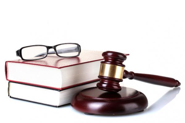 وکیل امور غائب مفقود الاثر