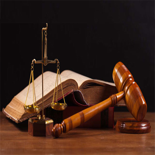 انواع مختلف وکیل